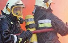 پیام مدیرعامل منطقه ویژه اقتصادی لامرد به مناسبت روز آتش نشانی و ایمنی