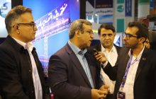حمایت و پشتیبانی کیش از ارتقاء مناطق ویژه لامرد و پارسیان