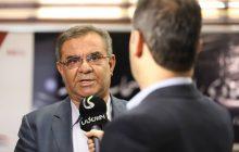 پیام مدیرعامل منطقه ویژه اقتصادی لامرد به مناسبت روز روابط عمومی