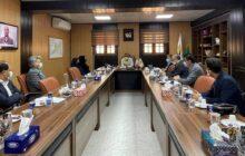 دعوت سازمان منطقه آزاد قشم از هلدینگ های بانک ها برای سرمایه گذاری در قشم